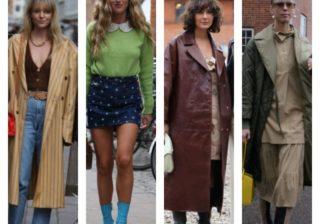 2020春も注目!…ファッションをまねたい「インフルエンサー」厳選6人