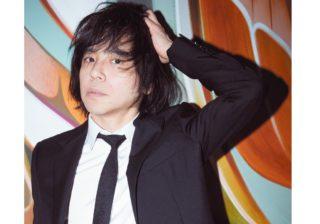 エレカシ・宮本浩次、53歳ますます元気に? 初のソロアルバム