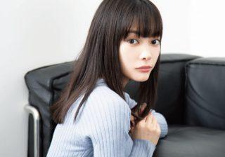 NHK朝ドラで注目の双子の一人、MIO「双子で発言がかぶることは少ない(笑)」