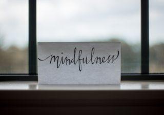 不安、不眠がラクに!…「話題のマインドフルネス」簡単丸わかり! #29
