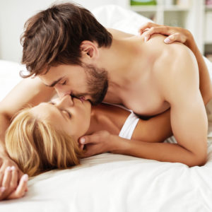 愛のあるセックスは…女性が実感したラブラブエッチの効果3選