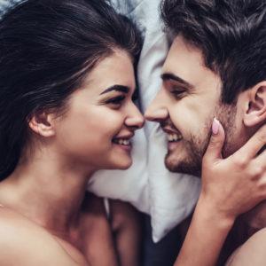 深夜にハァハァ…女子が「本気で愛されてる」と感じた瞬間4つ