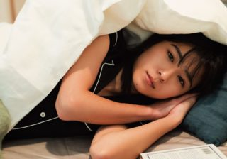 """夜の食べすぎ防止&快眠に効果あり! 医師がすすめる""""三時のおやつ""""は?"""