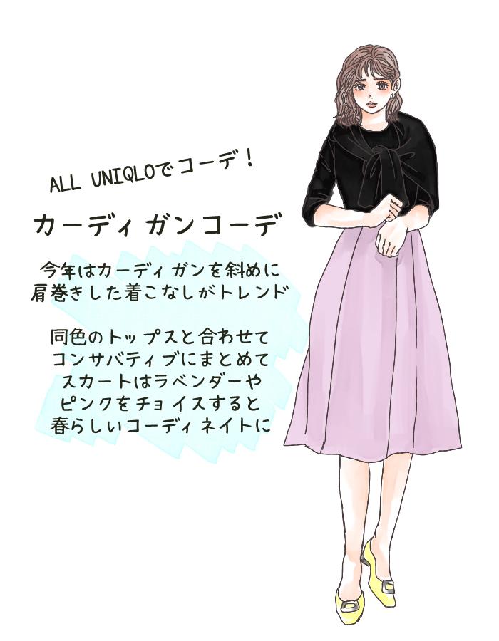 Uniqlo2
