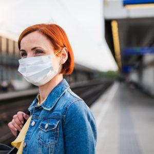 マスクで人気上昇中!?…キレイを保つ「意外なアイテム」3つ
