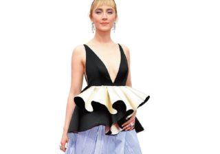 """ハリウッドはドレスの着回しが常識!? 海外セレブの""""エシカル活動"""""""