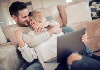 わがままなのに可愛い…男性が惚れる「女性のモテ行動」