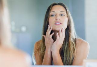 マスクで肌荒れしたら…敏感肌にいい「お手頃スキンケアアイテム」