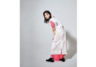 """西野七瀬の""""上京物語"""" 東京のイメージは「人が冷たそう…?」だった"""