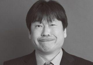 山田孝之からのメールで佐藤二朗が「すごく嬉しかった」こと