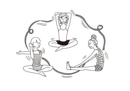 「乾燥するときは、岩盤浴やホットヨガは控えるのがベター」中医学の考え方とは?