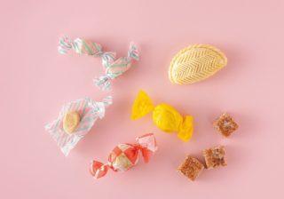 """アゼルバイジャンのお菓子って? 日本で味わえる""""世界の郷土菓子""""3選"""