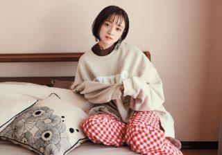 """安達祐実が10年ぶりに連続ドラマ主演! 役はなんと…""""安達祐実""""!?"""