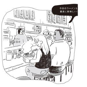 「食べ放題や飲み放題」は日本だから成立する? 鴻上尚史が解説!