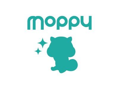 moppy_400x300