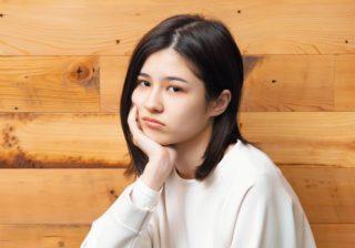 モデル・アリアナさくら、15歳 素顔はゲームとアニメ好き?