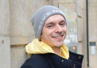ロックダウン延長のパリ…「若者は何してる?」現地の声を取材