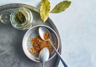 便秘、ストレス、不眠…体の不調に応える「スパイス白湯」レシピ