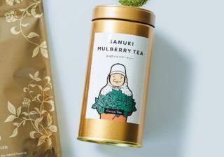 注目は日本の健康茶! 「ダイエット」をサポートするお茶3選