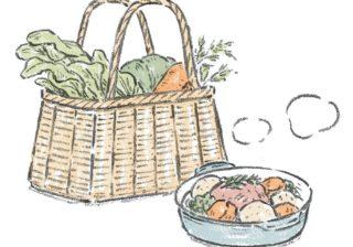 """嫌いな人との食事で消化力が下がる? 7つの""""食習慣""""改善法"""