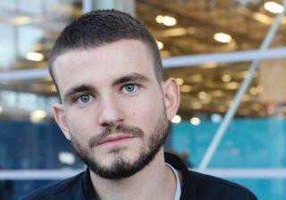 26歳の若者が経験したロックダウン、フランスの真実