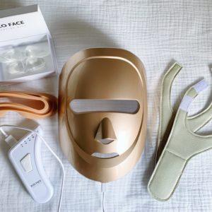 韓国で人気の美顔器も!…お家で美人になれる「話題の神アイテム」4つ