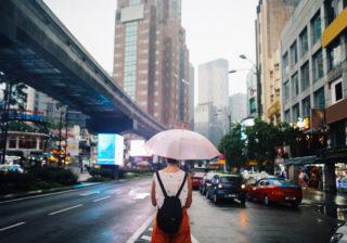 感染拡大の東南アジア…現地の日本人女性たちの過ごし方
