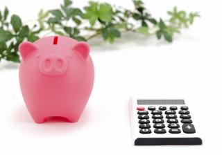 【はぴマネレッスン】vol.3 なんとなく将来が不安!なあなたへの貯蓄法とは。