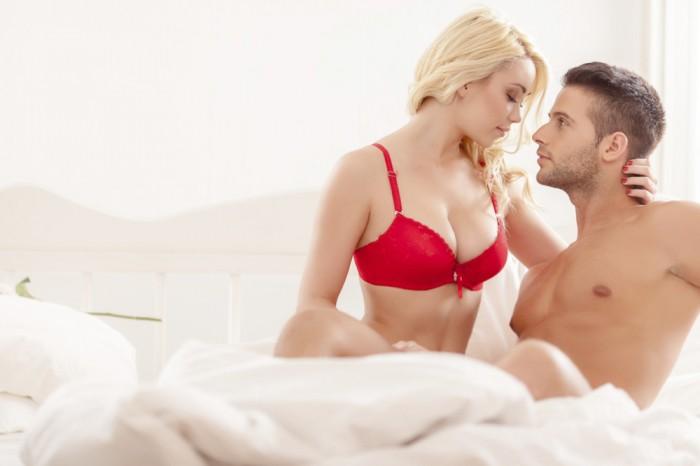 """【淫乱認定】女性から仕掛けないほうがいい""""セックステクニック""""3選。"""
