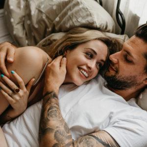 今すぐ彼氏が欲しい! …急に恋人ができた女性が使ったテク4選