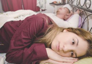 アレを見ながらひとりで…アラサー処女が告白「私の性欲事情」  #111