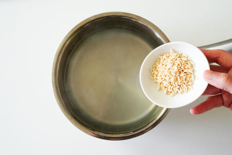 簡単 レシピ 冷やしラーメン