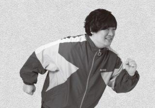 「テスト前の中高生のノリ」岡崎体育が音楽制作をたとえる