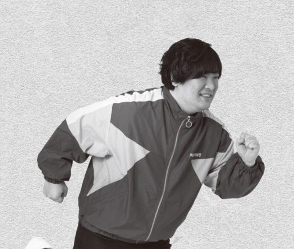 2200 okazakitaiiku