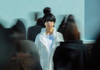 「#この子、なにもの?」 19歳の大物、Maica_nが初EPリリース