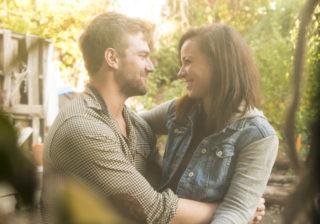 ずっと一緒にいてほしい…「結婚を考えたくなる」本命女子エピ4つ