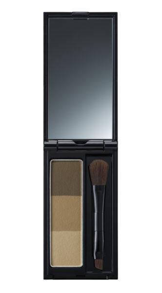 20170501 ケイト商品画像 デザイニングアイブロウ3D EX-4(正面)