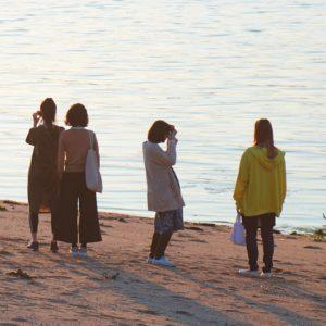 中学生で出産、特別養子縁組…辻村深月の小説を河瀬監督が映画化