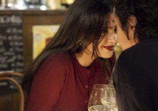 もう我慢できないよ♡ デートで男が愛を感じた「彼女のひと言」4つ