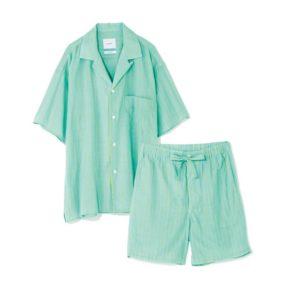 天然素材のぐっすり「パジャマ」にオーガニック下着…いま注目のアイテム5選