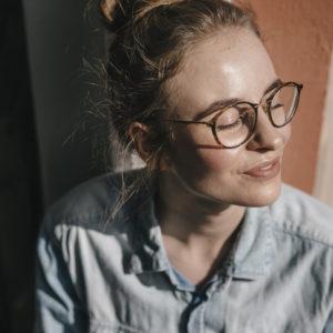 在宅ワーク疲れ…おうち仕事で効率を上げる大切な時間3つ  #49
