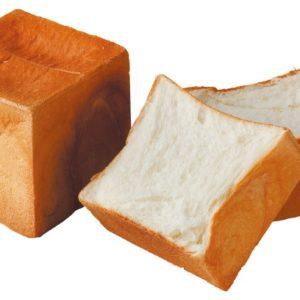 """ギフトコンシェルジュが「手みやげ」に""""高級食パン""""を選ぶ理由"""