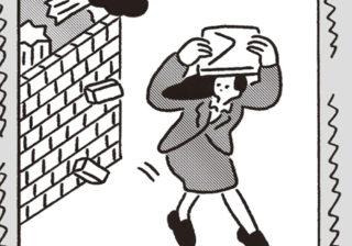 もしも、地震が起こったら…専門家に聞く命を守る行動まとめ