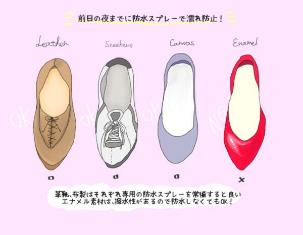 濡れ靴4-768×597