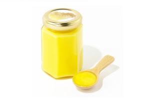バターとはまったく別モノ! 万能オイル「ギー」とは?