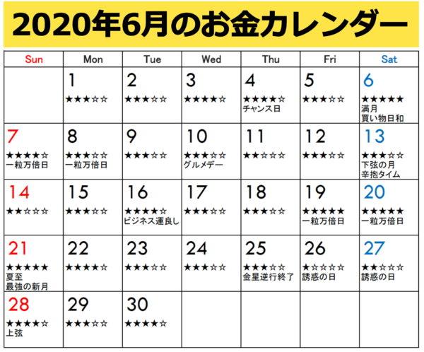 金 運 の 良い 日 幸運も金運も!暦のうえの「縁起の良い日2021」を知っておきましょう(...