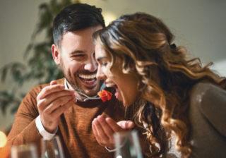 テイクアウトは愛が深まる…女性に聞いた「食のお持ち帰り活用エピ」