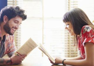 短時間でラブラブ♡ 親密になれる「デートプラン」4選