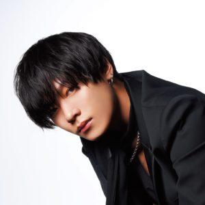 THE RAMPAGE・川村壱馬「LDH以外からのデビューは考えてなかった」