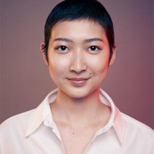 競泳・池江璃花子「この姿を誇りに思う」SK-IIとのタッグで明かしたありのままの自分